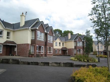 Innisfallen Holiday Homes ~ RA32574 - Image 1 - Killarney - rentals