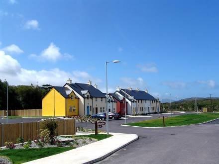 Ardgroom Leisure Village ~ RA32572 - Image 1 - Ardgroom - rentals