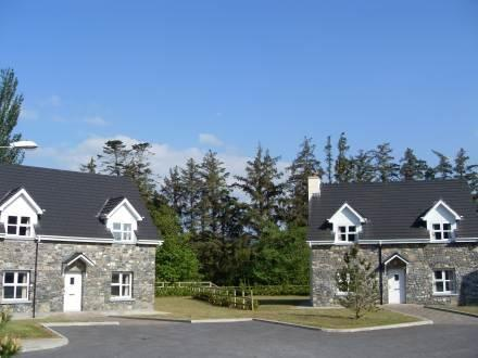 Aherlow Woods ~ RA32561 - Image 1 - Tipperary - rentals