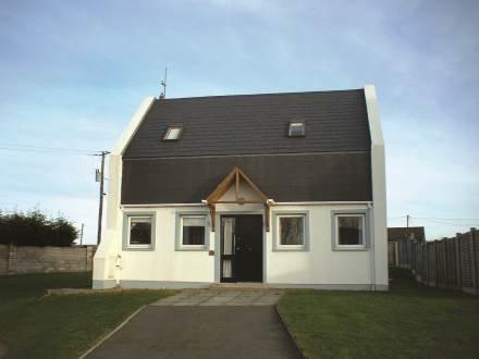 Glenbeg Point ~ RA32555 - Image 1 - Courtown - rentals