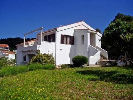 Avelini ~ RA31929 - Image 1 - Hvar - rentals
