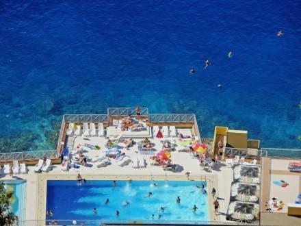 Splendid / Horizont Resort ~ RA30673 - Image 1 - Pula - rentals