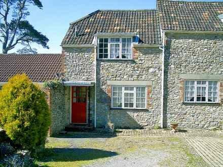 Axview ~ RA30038 - Image 1 - Axminster - rentals