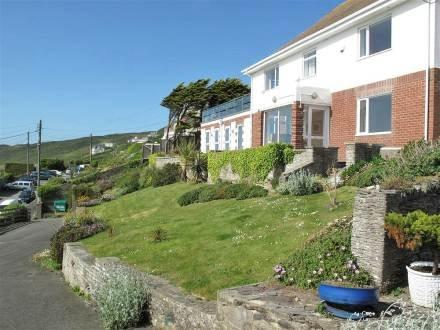 Baggy Leap ~ RA30008 - Image 1 - Ilfracombe - rentals
