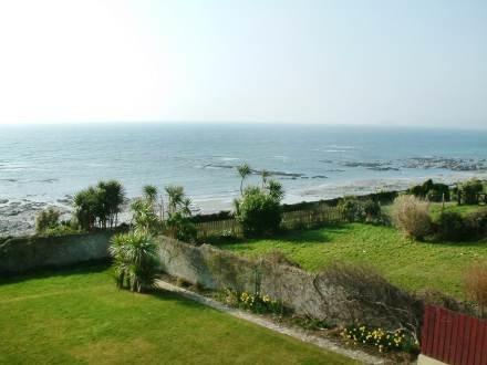 14 Celtic Shores ~ RA29973 - Image 1 - Looe - rentals