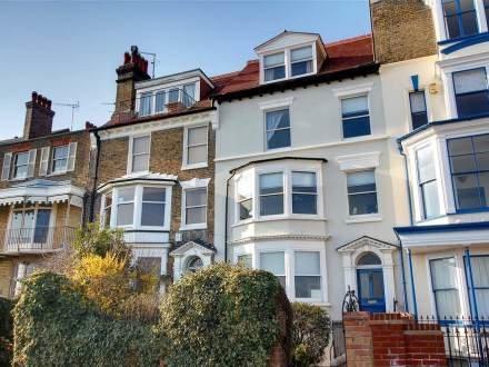 Marina Prospect ~ RA29896 - Image 1 - Ramsgate - rentals