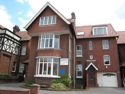 Salisbury ~ RA29878 - Image 1 - Portsmouth - rentals