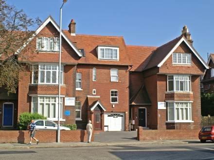 Salisbury ~ RA29877 - Image 1 - Portsmouth - rentals