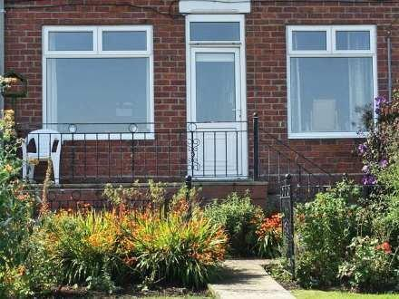 Cleveland Cottage ~ RA29769 - Image 1 - Staithes - rentals
