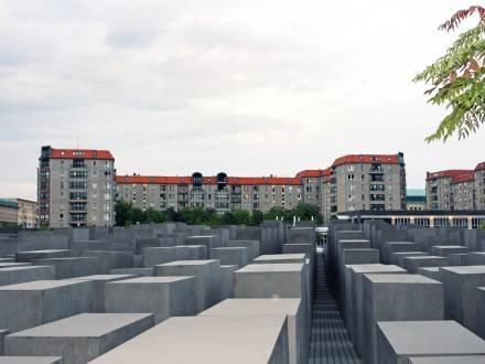 3-Zimmer ~ RA12614 - Image 1 - Berlin - rentals