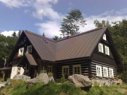 Roubenka Černý Důl ~ RA12513 - Image 1 - Cerny Dul - rentals