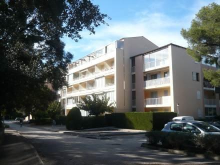 le Verdon ~ RA28526 - Image 1 - Six-Fours-les-Plages - rentals