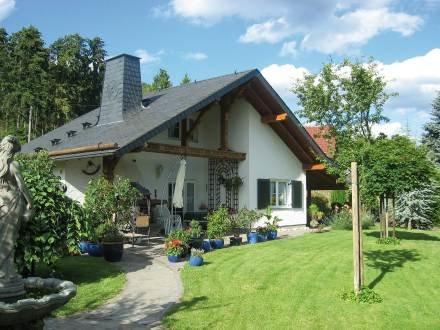 Schwallenberg SBII ~ RA13136 - Image 1 - Adenau - rentals