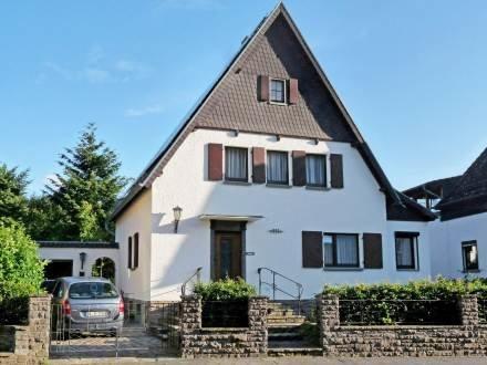 Haus Jahreszeiten ~ RA13117 - Image 1 - Gemund - rentals