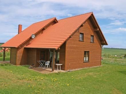 Haus Funke ~ RA13045 - Image 1 - Hasselfelde - rentals