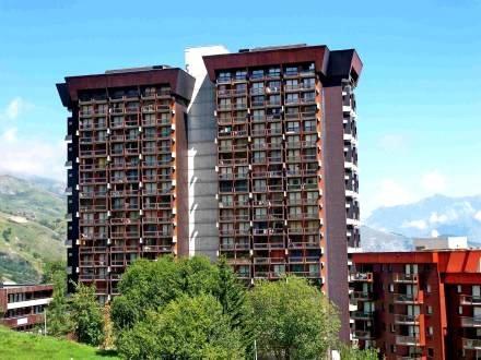 Pegase Phenix ~ RA27648 - Image 1 - Le Corbier - rentals