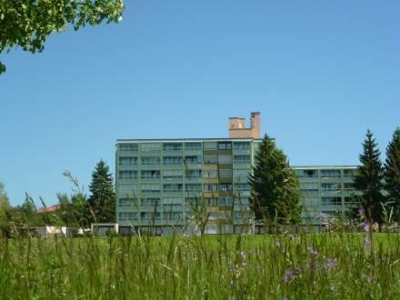 Haus C Whg K116 ~ RA13385 - Image 1 - Dittishausen - rentals