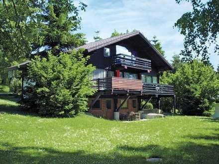Ferienparkstr 30 ~ RA13555 - Image 1 - Aigen - rentals