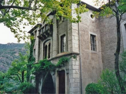 Le Chateau ~ RA27108 - Image 1 - Quillan - rentals