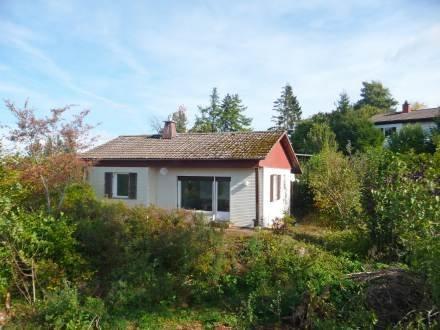 Haus Talblick ~ RA13427 - Image 1 - Dittishausen - rentals