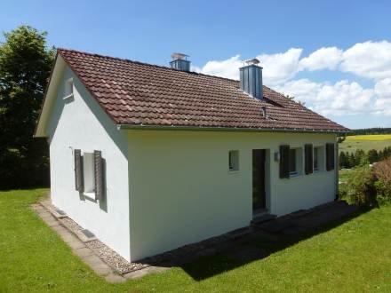 Haus Westfalen ~ RA13420 - Image 1 - Dittishausen - rentals