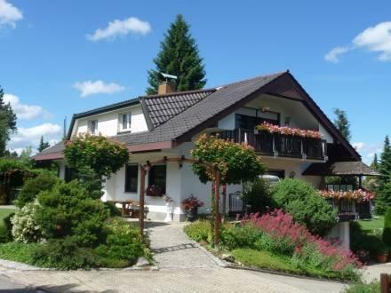Haus Weidenbrügge ~ RA13417 - Image 1 - Dittishausen - rentals