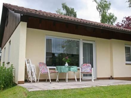 Haus Alpenblick ~ RA13414 - Image 1 - Dittishausen - rentals
