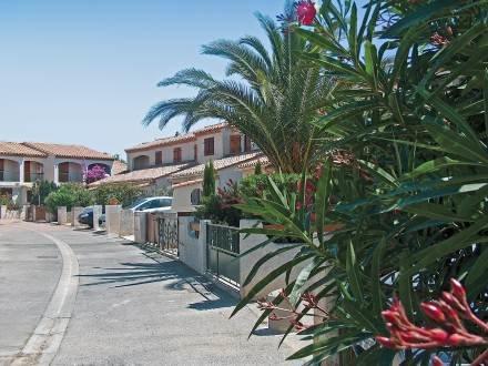 Le Lagon ~ RA27067 - Image 1 - Saint-Cyprien - rentals