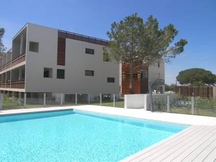 La Résidence Golf Clair ~ RA27060 - Image 1 - Saint-Cyprien - rentals
