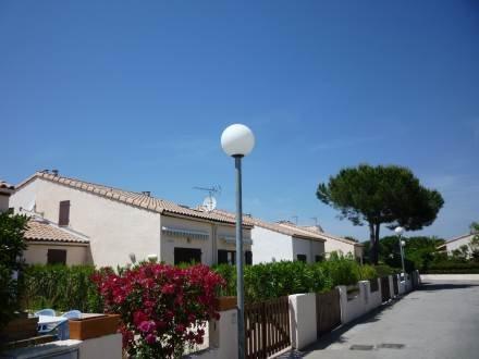 Les Cyclades ~ RA27044 - Image 1 - Saint-Cyprien - rentals