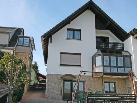 Erdgeschoss ~ RA13831 - Image 1 - Graefenroda - rentals