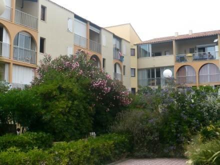 Les Maisons de la Plage ~ RA26739 - Image 1 - Narbonne-Plage - rentals