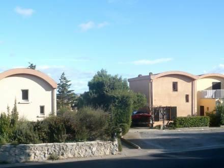 Les Romarines ~ RA26706 - Image 1 - Gruissan - rentals