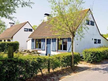 Sunparks Oostduinkerke aan Zee ~ RA26698 - Image 1 - Oostduinkerke - rentals
