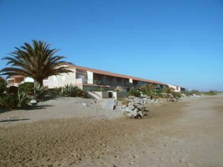 Mers Du Sud ~ RA26692 - Image 1 - Gruissan - rentals