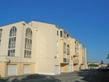 Les Hauts de St PIerre ~ RA26663 - Image 1 - Saint Pierre la Mer - rentals