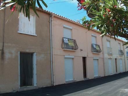 20 Rue Caravelles ~ RA26656 - Image 1 - Saint Pierre la Mer - rentals