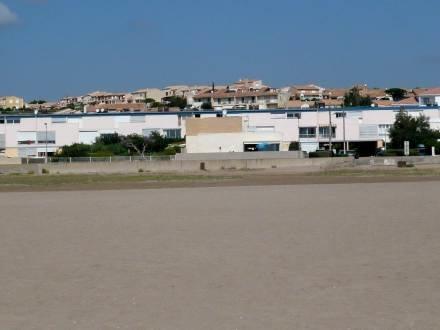 Le Caounil II ~ RA26655 - Image 1 - Saint Pierre la Mer - rentals