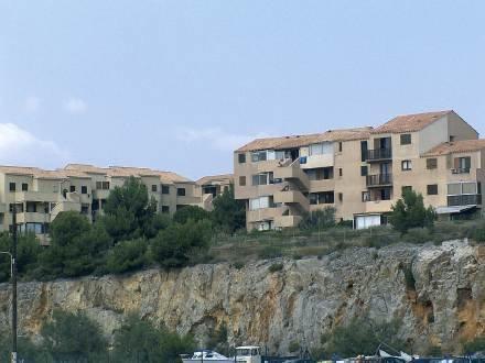 Pleine Vue Sur Mer ~ RA26649 - Image 1 - Saint Pierre la Mer - rentals