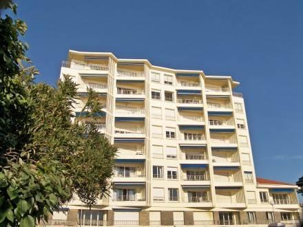 Résidence Ibaïa ~ RA25986 - Image 1 - Saint-Jean-de-Luz - rentals