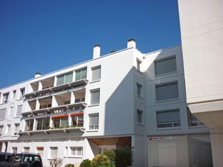 Résidence Tingitana ~ RA25977 - Image 1 - Saint-Jean-de-Luz - rentals