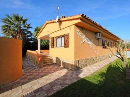 Don Felipe ~ RA20452 - Image 1 - L'Escala - rentals