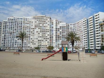Ed Miami ~ RA20422 - Image 1 - Empuriabrava - rentals