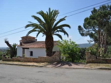 Mas Pere ~ RA20724 - Image 1 - Calonge - rentals