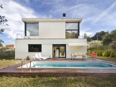 Casa Isma ~ RA20596 - Image 1 - Pals - rentals