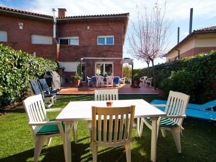 Casa Maria Luisa ~ RA21033 - Image 1 - Teia - rentals