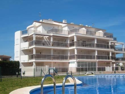 Urb. Los Mares ~ RA21779 - Image 1 - Denia - rentals