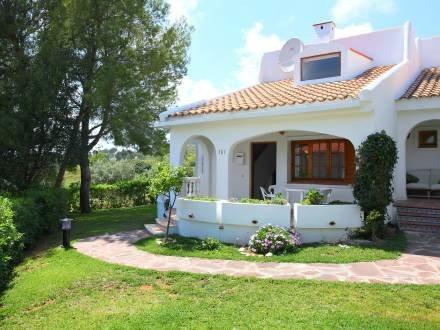 Urb Las Haciendas ~ RA21658 - Image 1 - Alcossebre - rentals