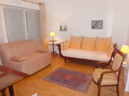 139 rue de Paris ~ RA24586 - Image 1 - Boulogne-Billancourt - rentals