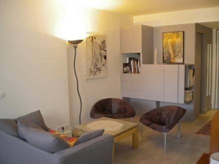 180 Avenue de Choisy ~ RA24534 - Image 1 - Gentilly - rentals